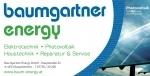 Baumgartner Energy GmbH