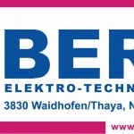 Berger Elektro Technik Gesellschaft mbH