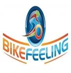 BikeFeeling GmbH