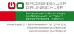 Brosenbauer-Grünbichler GmbH