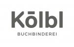 Thomas Kölbl Buchbinderei