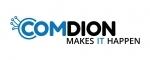 Comdion GmbH