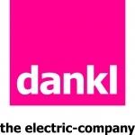 Dankl.net GmbH