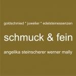 schmuck & fein - Angelika Steinscherer