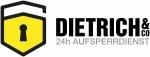 Dietrich & Co Aufsperrdienst OG
