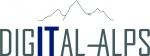 DIGITAL-ALPS (Anton UHL)