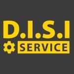 D.I.S.I