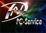 DN PC-Service