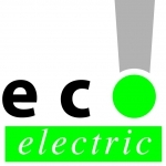 Manfred Grienschgl eco-electric