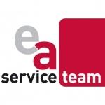 ea-service team