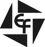 EFMATIC FURTNER ELEKTRO