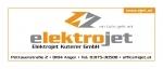 ElektroJet Kuterer GmbH