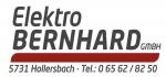 Elektro Bernhard GmbH