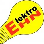 Elektro Ehn GmbH