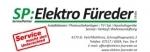 Elektro Füreder GmbH