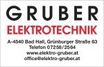 Franz Gruber GesmbH & Co KG