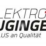 Elektro Franz Luginger
