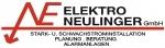 Elektro Neulinger GmbH