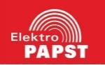 Elektro Papst GmbH