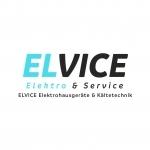 ELVICE Elektrohausgeräte & Kältetechnik OG