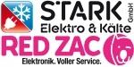 Stark Elektro & Kälte GmbH