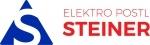 Elektro Steiner