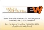 Elektro Widlroither GmbH