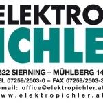 Elektro Pichler