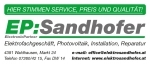 Sandhofer GmbH