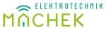 Elektrotechnik Machek GmbH