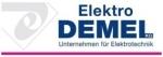Elektro DEMEL KG
