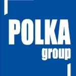 Elektrotechnik Josef Polka GmbH