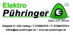 Elektro Pühringer GmbH