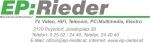 Rieder GmbH