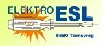 ESL Elektro GmbH