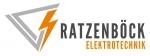 Ratzenböck Rene, Elektrotechnik