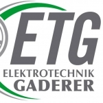 Elektrotechnik Gaderer