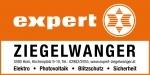 Ziegelwanger GmbH