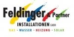 Feldinger & Partner Installationen GmbH