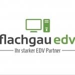 Flachgau-EDV - Arno Herwig Kauf