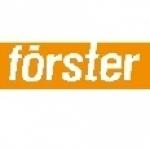 Pumpen Förster GmbH