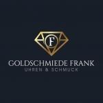 Goldschmiede Frank