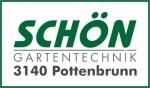 Anton Schön KG