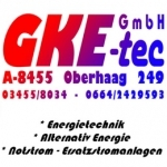 GKE-tec GmbH