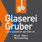Glaserei Gruber GmbH