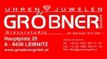 Uhren - Juwelen & Gravurstudio GRÖBNER GmbH