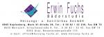 Erwin Fuchs Heizungs- und Sanitärbau GmbH