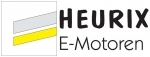Otto Heurix Elektro-Maschinenbau GmbH