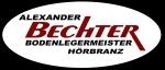 Alexander Bechter Bodenlegermeister