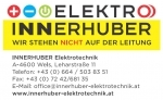 Elektro Innerhuber